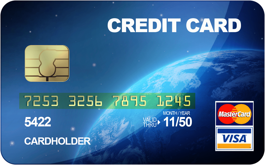 Image Result For Credit Card Info With Money