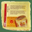 Queijo-Petit-Cantal-Fracionado-180g-AOP-lista
