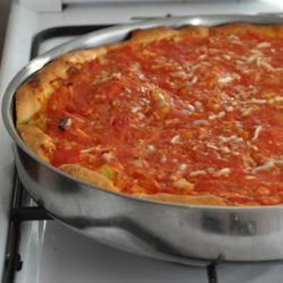 pizza-recheada