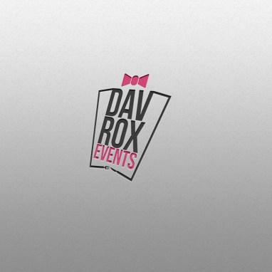 Dav Rox Events