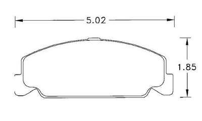 2 Door Civic Coupe 1994 Honda Civic Coupe Wiring Diagram