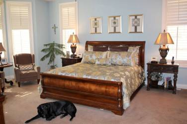 Bedroom-Window-Treatments