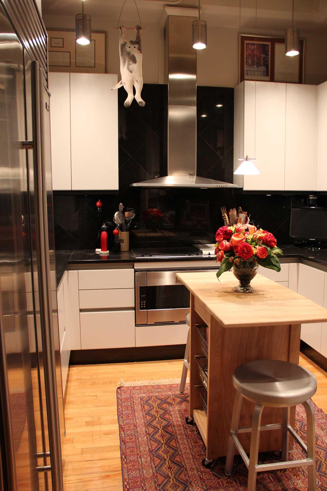 Kitchen Design Ideas Interior Design Firm Southeast Wisconsin