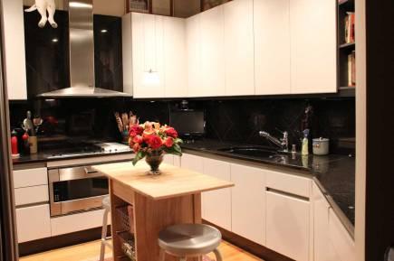 Interior Design Modern Kitchen | Pegasus Design Group | Milwaukee, WI