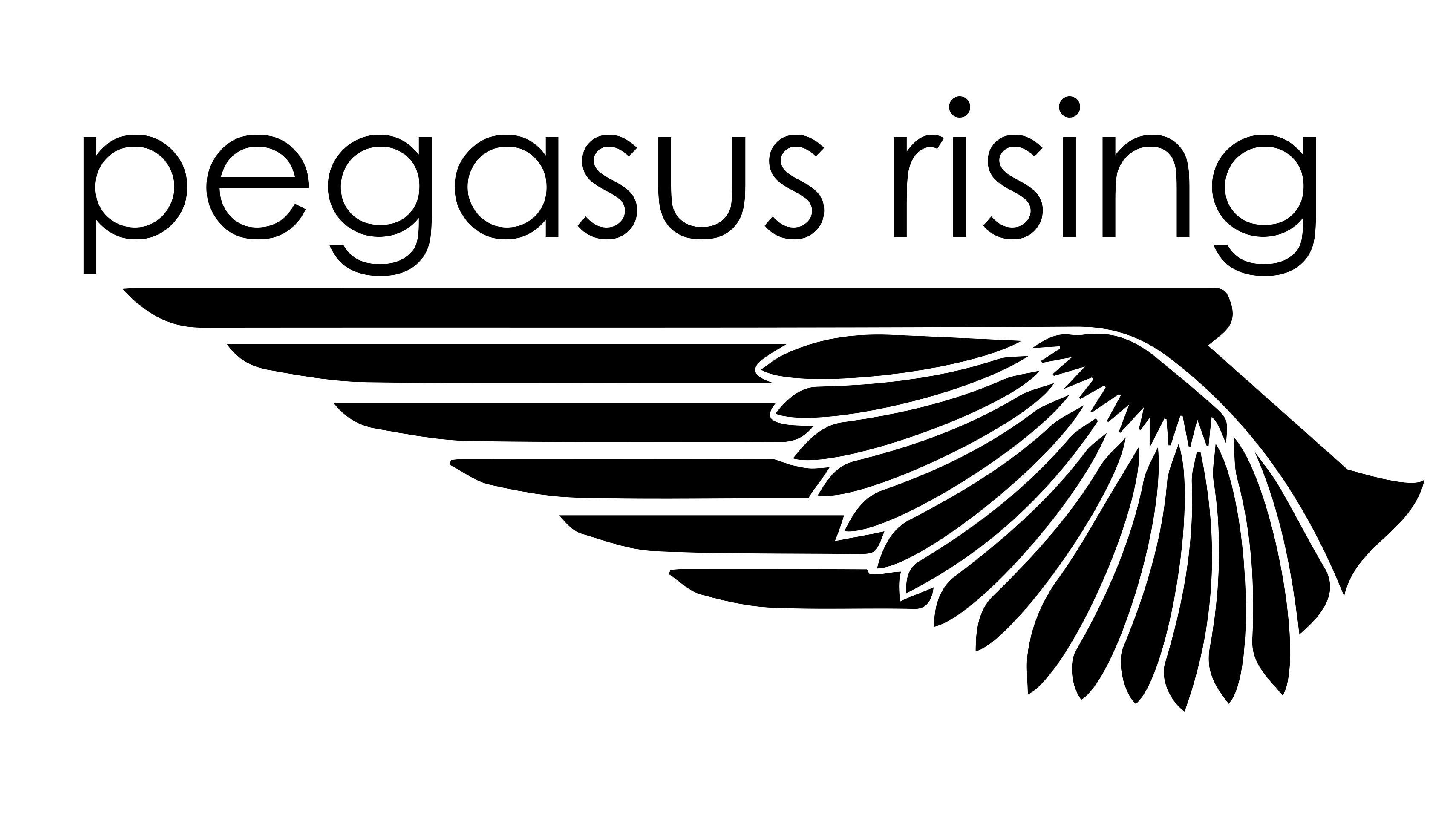 Pegasus Early Music