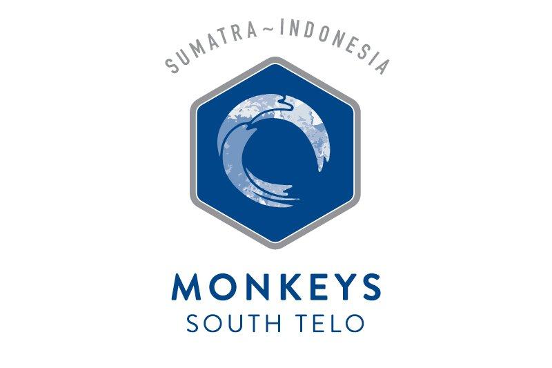 Monkeys site logo