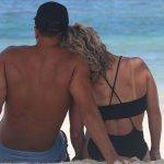 13.tanlines & true love Josh & stevie