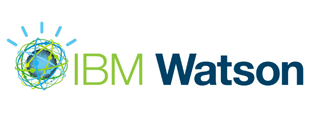 IBM-Watson-Consulting-Partner-India