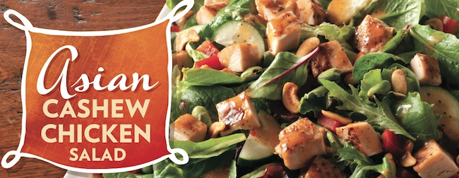 AsianCashewSalad