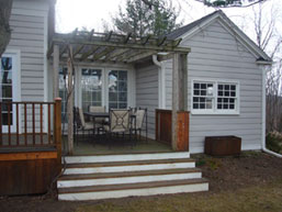 Peggy Lampman Grand Comfortable Home Claverack Columbia