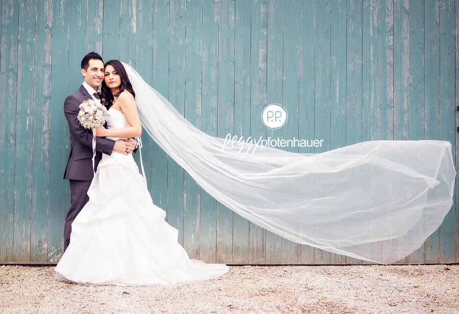 HochzeitsfotografieWorkshop mit Melanie Schnemann in Neuburg an der Donau  Natrliche