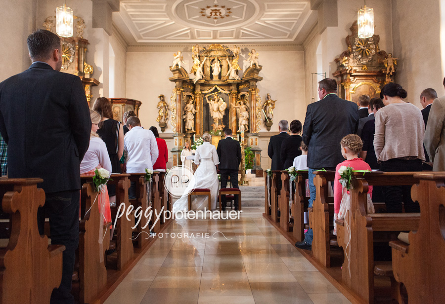 Stefanie  Andreas  Hochzeitsreportage