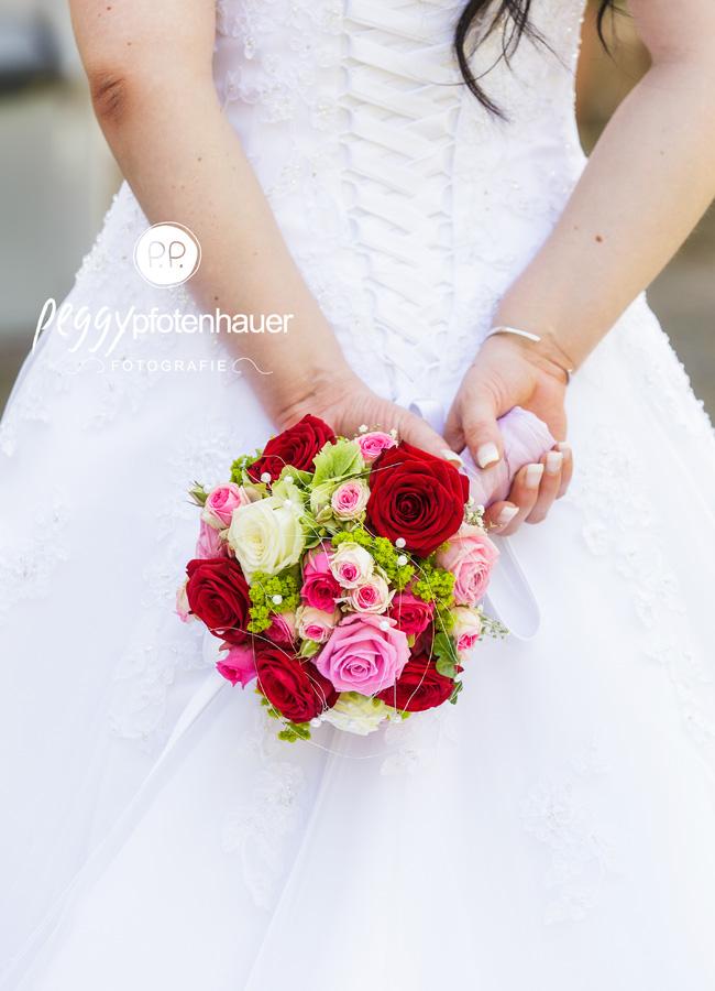 Hochzeit von Elena  Dominik  Hochzeitsfotograf Bamberg