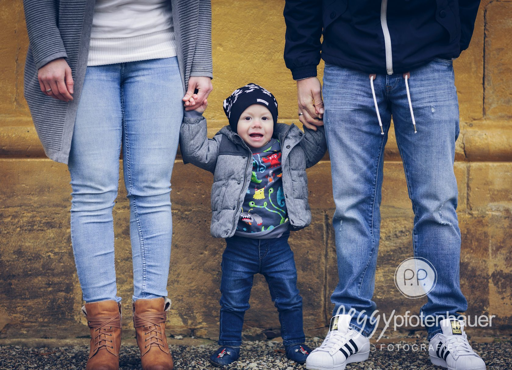 Es weihnachtet sehr  Kinderbilder Fotograf Bamberg