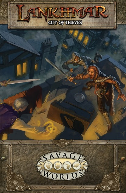 https://i0.wp.com/www.peginc.com/wp-content/uploads/2015/04/Lankhmar_City_of_Thieves_Cover5in.jpg?resize=413%2C632&ssl=1