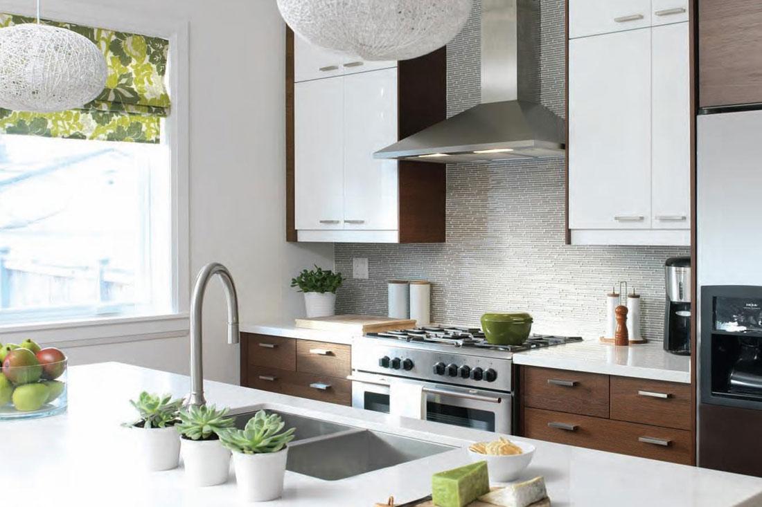 Peg Ikea Certified Installation Kitchen Bath Toronto Gta