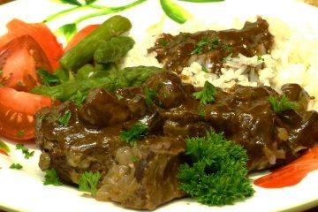 Pork Loin vs Pork Tenderloin Differences  Pegs Home Cooking