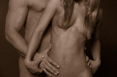 Masturbation and Sex, Good or Bad for Penis Enlargement