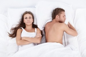 premature-ejaculation-is masturbation-the-villain-in-males