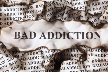 addicted to the jelq bad addiction