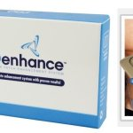 ProEnhance male enhancement patch