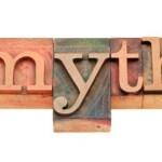 Phallic Fallacy Penis Myths of Enlargement Exercises