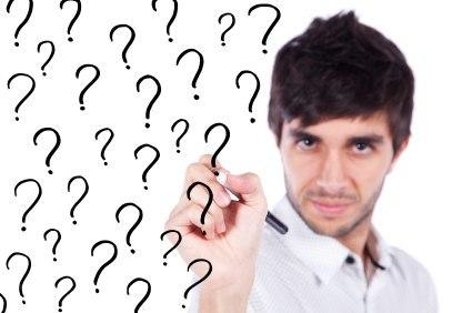 Top 9 Penis Enlargement Questions – #1 Does Penis Enlargement Work?