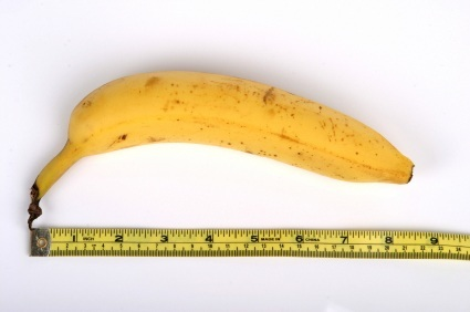 Penis Measuring, Why You Don't Want To Skip It