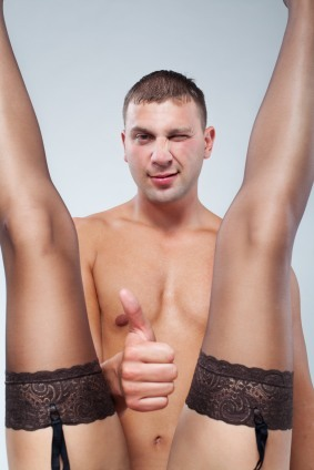 6 Ways to Boost Sexual Drive