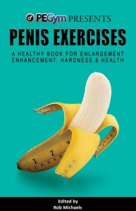 Kegel Slams and other kegel exercises are outlined in the book Penis Exercises.
