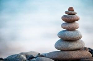 The Zen of PE, How a Young Man Looked for a Bigger Penis and Along the Way Found Strength of Character