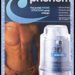 Phenom Penis Stretcher Enlarger System
