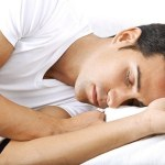 Sleep Deprivation's Effects on Sperm Quality