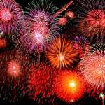 6 Tips to Ignite the Fireworks in Your Bedroom
