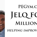 million jelq month