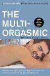 The Multi Orgasmic Man