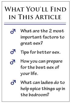 better sex article