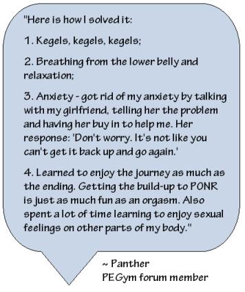 premature ejaculation quote 4