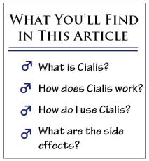 cialis article