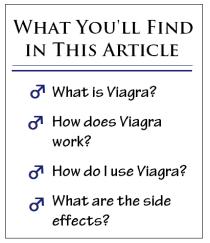 viagra article