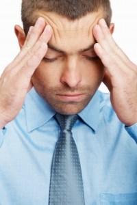 cialis headache
