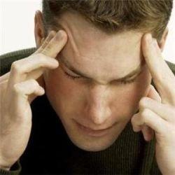levitra headache