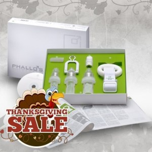 Phallosan-Thanksgiving-Product
