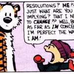 new years male enhancement resolutions