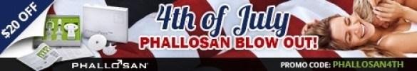 phallosan-july-banner-v2