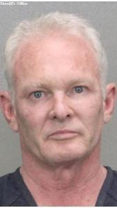 fl-deformed-penis-ex-surgeon-arrest