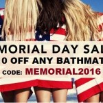 bathmate memorial day sale