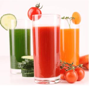 collagen foods penis enlargement