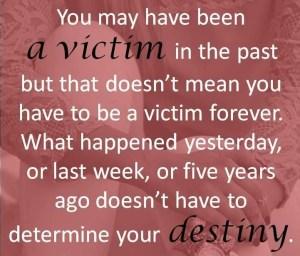 victim-mentality-no-longer-a-victim