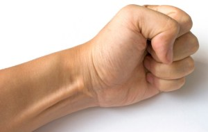 grip for penis exercises